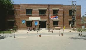 تحصیل ہیڈکوارٹر ہسپتال میلسی میں شعبہ امراض گردہ ( ڈیلسز یونٹ ) کے وارڈ کا افتتاح